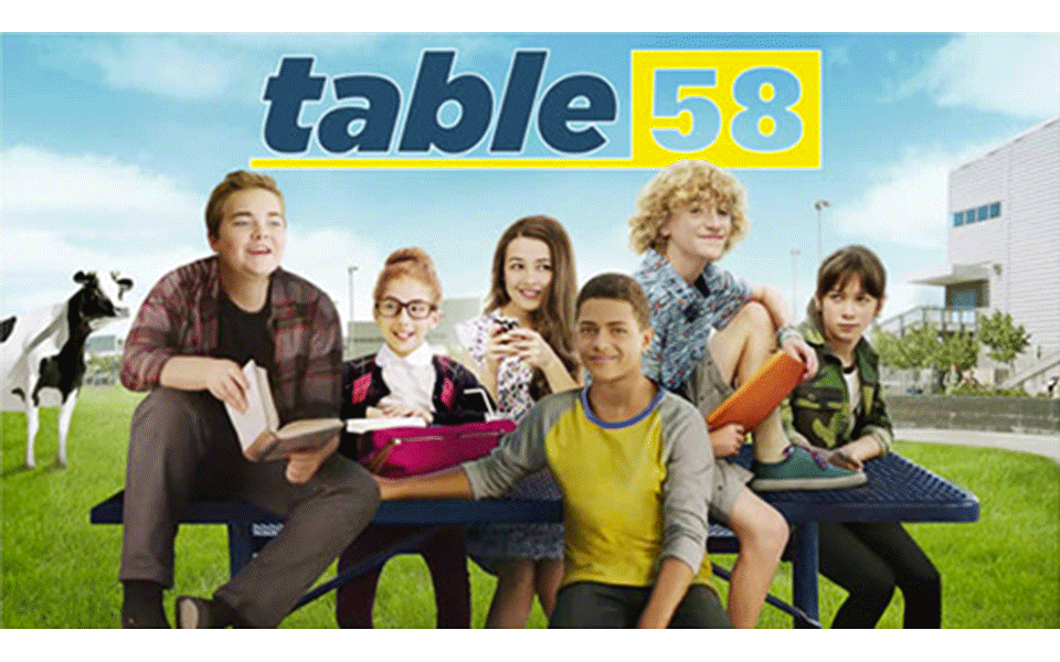 table58_landscape_960x600