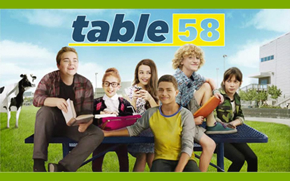 table58_landscape_960x600